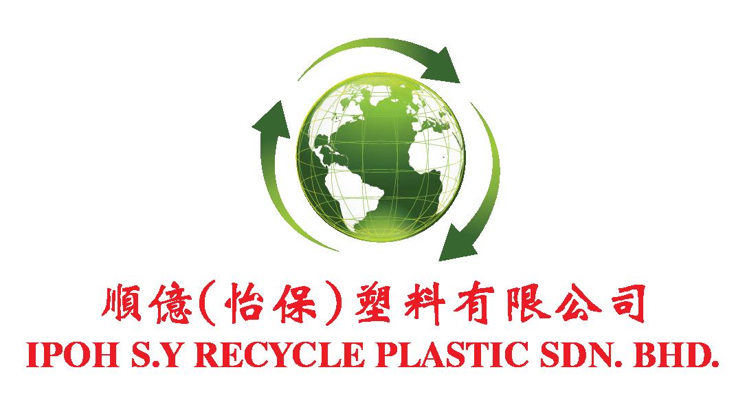 Ipoh SY Recycle Plastic